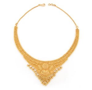 gold_necklace_9
